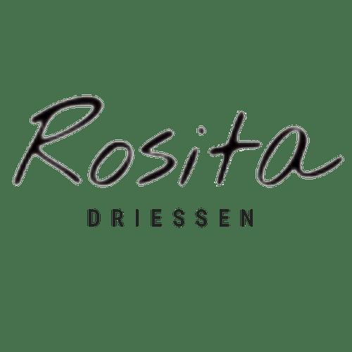 Rosita Driessen